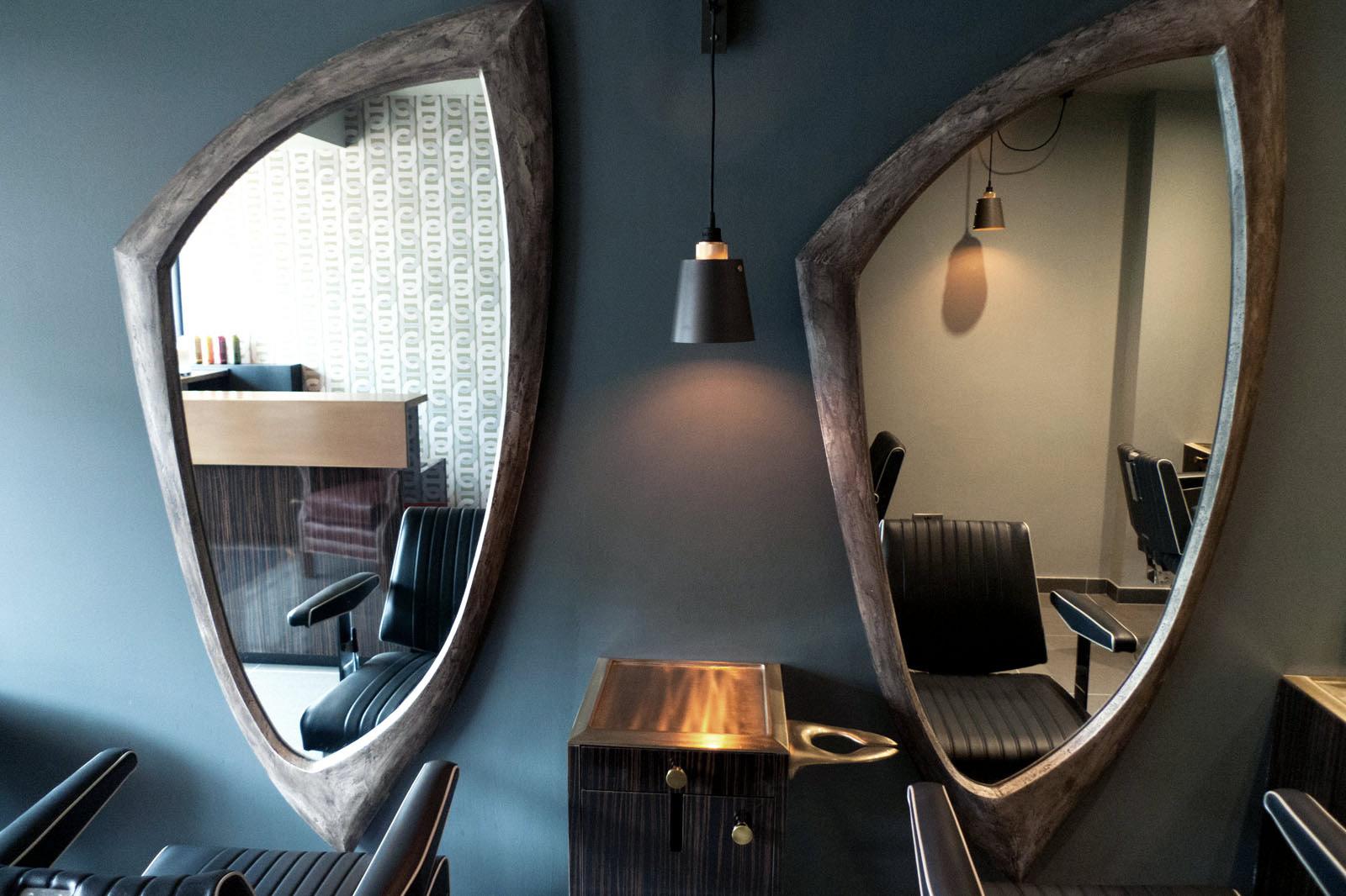 maxine-morgan-hair-salon-interiors