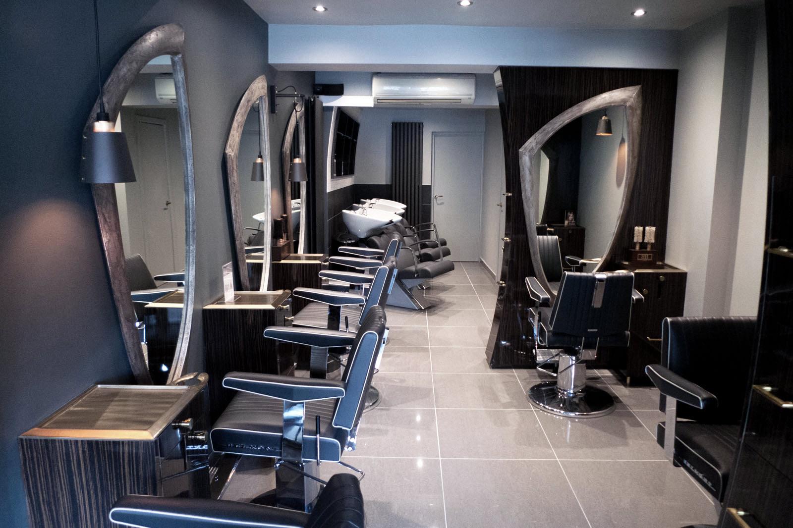maxine-morgan-hair-salon-tettenhall
