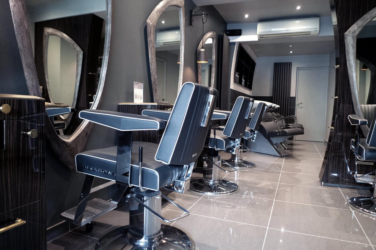 maxine-morgan-hair-salon-the-mount-hotel