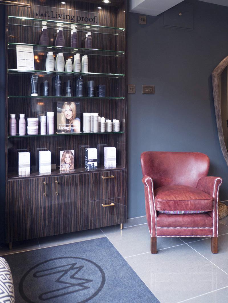 maxine-morgan-salon-tettenhall-reception